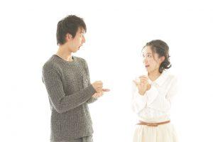 婚活で思わず共感される会話と行動5つのポイント