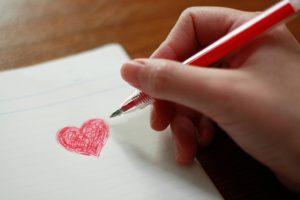 婚活でライバルに差をつけるプロフィールの書き方