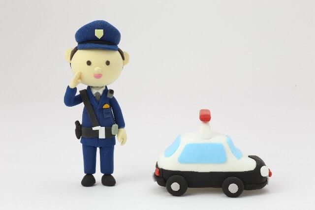 婚活女子必見!警察官と結婚するメリット・デメリットと出会う方法の画像
