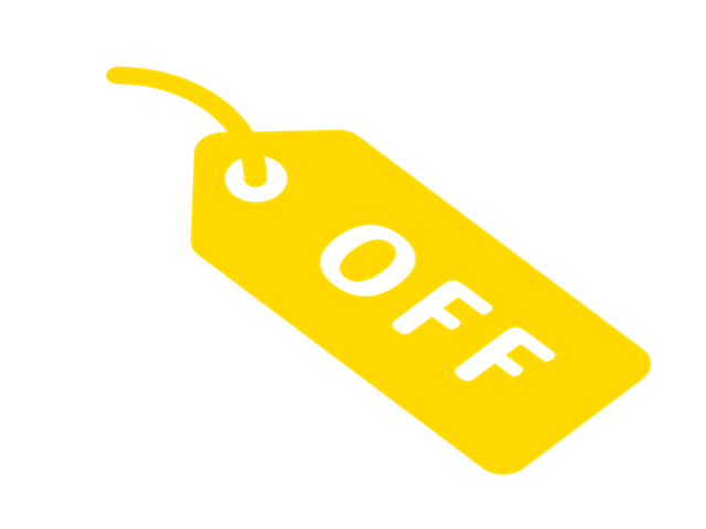 ゼクシィ縁結びをお得に使う方法(キャンペーンコード活用法)の画像