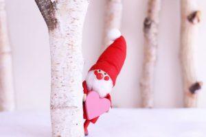 2017年に開催された、クリスマス恋活イベント•婚活パーティー情報
