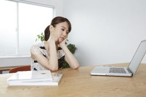 アラフォーが結婚できない理由と婚活ブログに学ぶ成功への5つの方法の画像