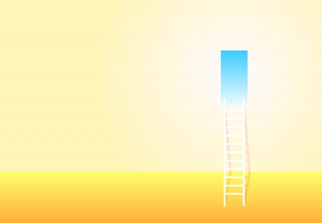 婚活パーティーのはしごをおすすめする6つの理由と3つの注意点の画像