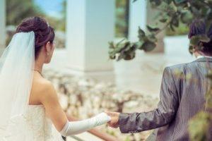 男性が考える結婚にしたい女性の条件