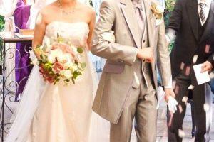 Pairs(ペアーズ)で出会い結婚された人の体験談まとめ