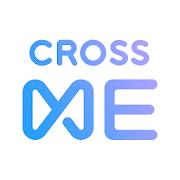 CROSS ME(クロスミー)のアプリロゴ画像